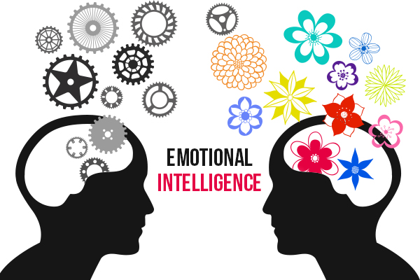 What is emotional intelligence? The Ultimate Guide