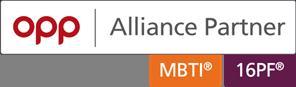 OPP Alliance Partner Logo Colour