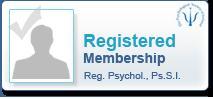 PSI Registered