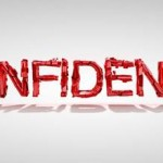 Acquiring confidence